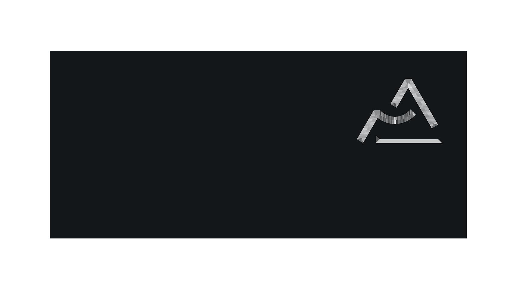 Logo de la région Auvergne-Rhônes-Alpes